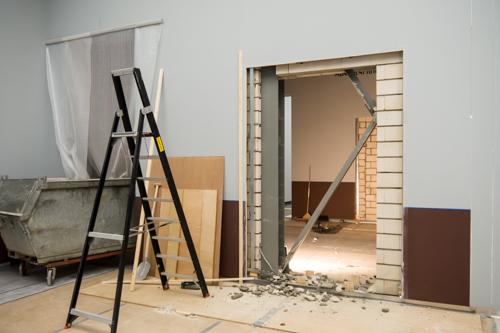 Foto: Van Abbemuseum